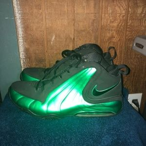 Nike Shoes | Brand New 2002 Lady Air Max Wwhistle | Poshmark